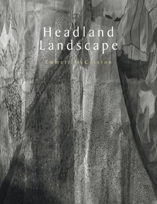 Headland Landscape (Paperback)