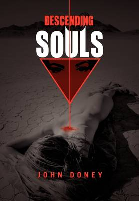 Descending Souls (Paperback)