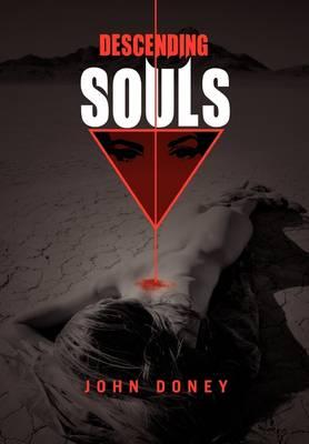 Descending Souls (Hardback)
