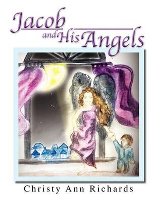 Jacob and His Angels (Paperback)