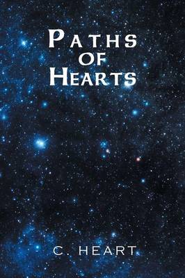 Paths of Hearts (Paperback)