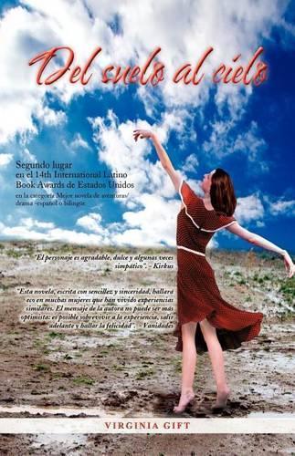 del Suelo Al Cielo (Paperback)