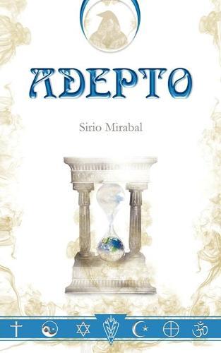Adepto (Paperback)