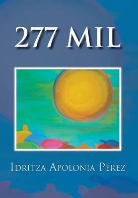 277 Mil (Hardback)
