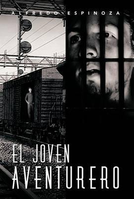 El Joven Aventurero (Hardback)