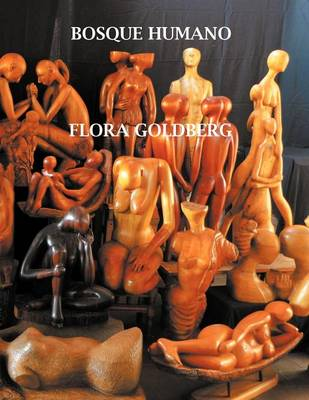 Bosque Humano (Paperback)