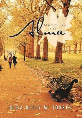 Memorias del Alma (Hardback)