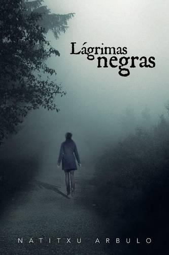 Lagrimas Negras (Paperback)