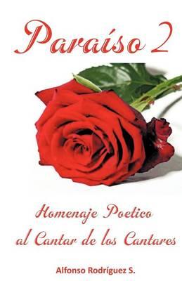 Paraiso 2 (Paperback)