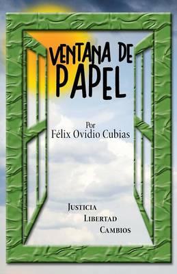 Ventana de Papel (Paperback)