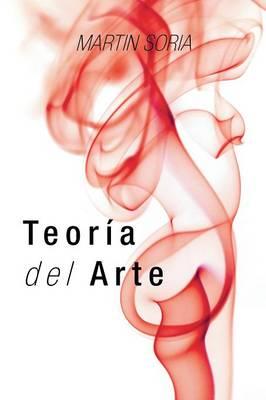 Teoria del Arte (Paperback)