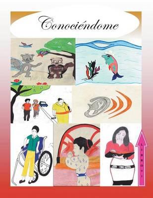 Conociendome (Paperback)
