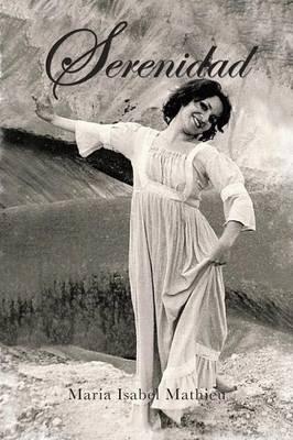 Serenidad (Paperback)