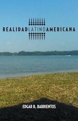 Realidad Latino Americana (Paperback)