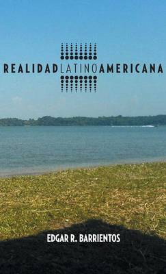 Realidad Latino Americana (Hardback)