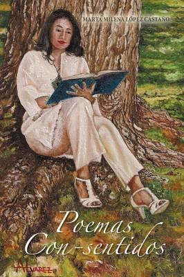 Poemas Con-Sentidos (Paperback)