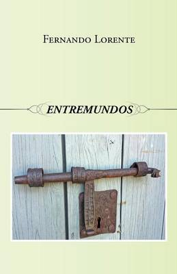 Entremundos (Paperback)
