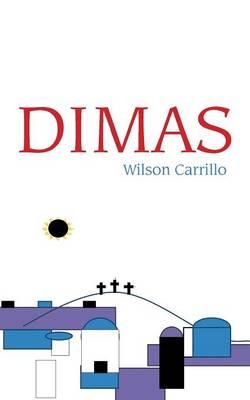 Dimas (Paperback)