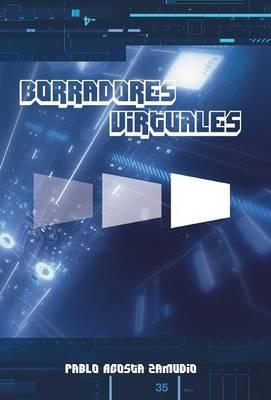 Borradores Virtuales (Hardback)
