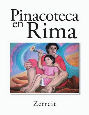 Pinacoteca En Rima (Paperback)