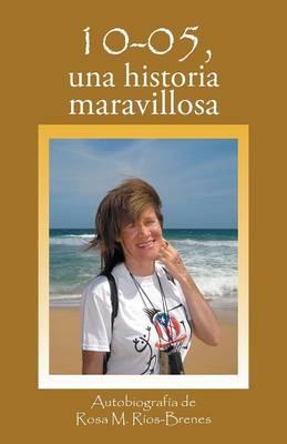 10-05, Una Historia Maravillosa (Paperback)
