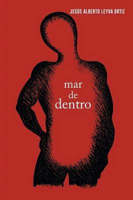 Mar de Dentro (Paperback)