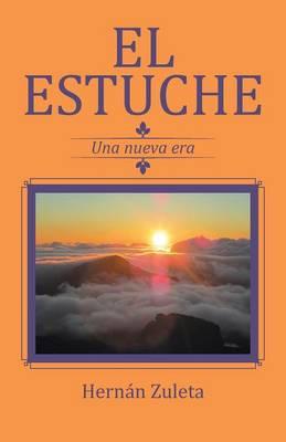 El Estuche: Una Nueva Era (Paperback)