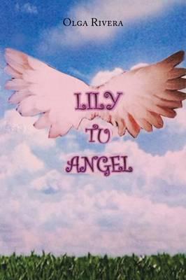 Lily Tu Angel (Paperback)