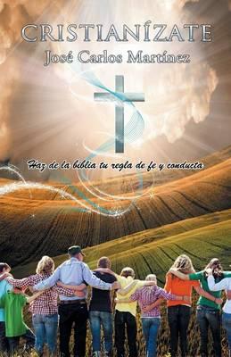 Cristian�zate (Paperback)