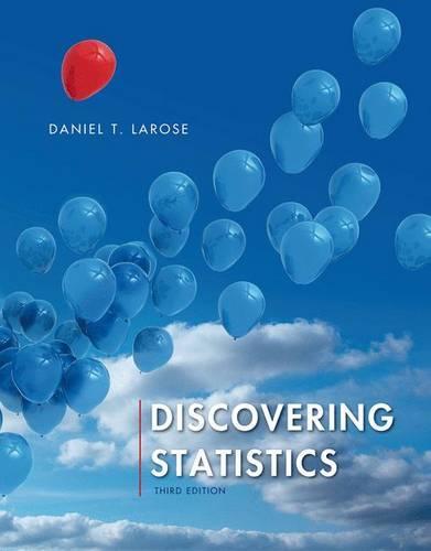Discovering Statistics (Hardback)
