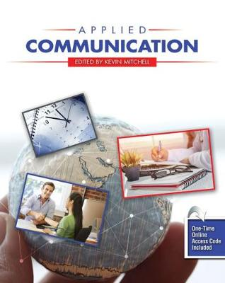 Applied Communication (Paperback)