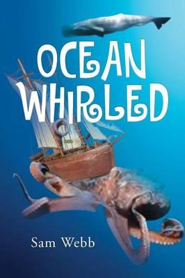 Ocean Whirled (Paperback)