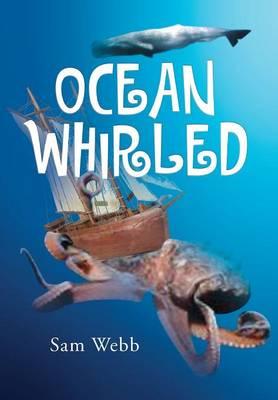 Ocean Whirled (Hardback)