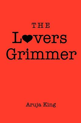 The Lovers Grimmer (Paperback)