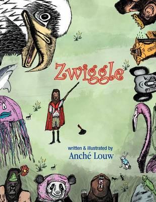 Zwiggle (Paperback)