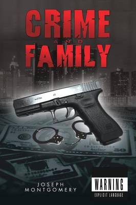 Crime and Family (Paperback)