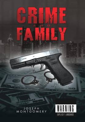 Crime and Family (Hardback)