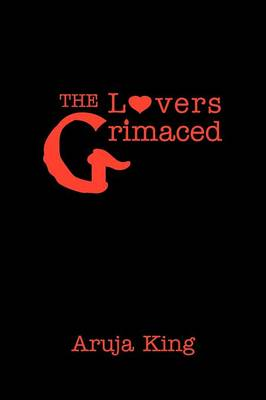 The Lovers Grimaced (Paperback)
