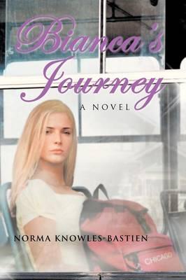 Bianca's Journey (Paperback)