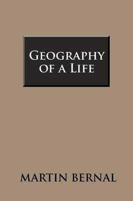 Geography of a Life (Paperback)