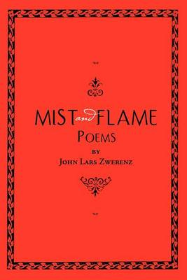Mist and Flame (Paperback)