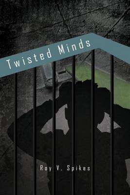 Twisted Minds (Paperback)