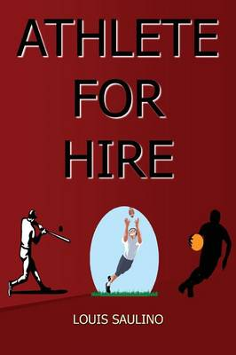 Athlete for Hire (Paperback)