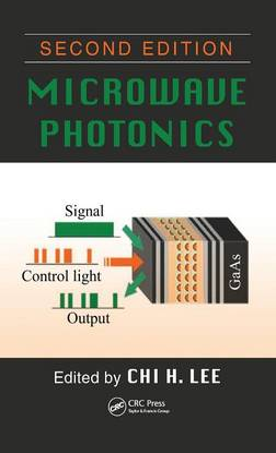 Microwave Photonics (Hardback)