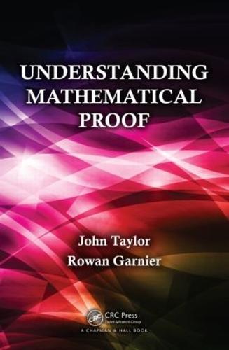 Understanding Mathematical Proof (Paperback)