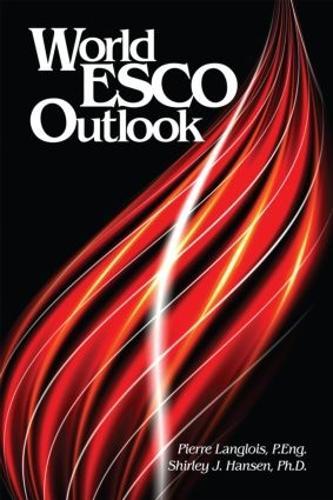 World ESCO Outlook (Hardback)