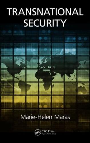 Transnational Security (Hardback)