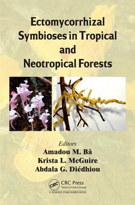 Ectomycorrhizal Symbioses in Tropical and Neotropical Forests (Hardback)