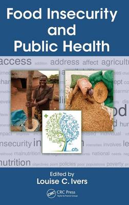 Food Insecurity and Public Health (Hardback)