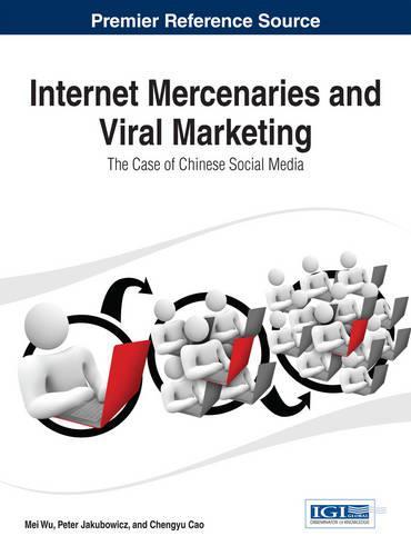 E Commerce Trends Viral Marketing Essay  Coursework Writing Service E Commerce Trends Viral Marketing Essay